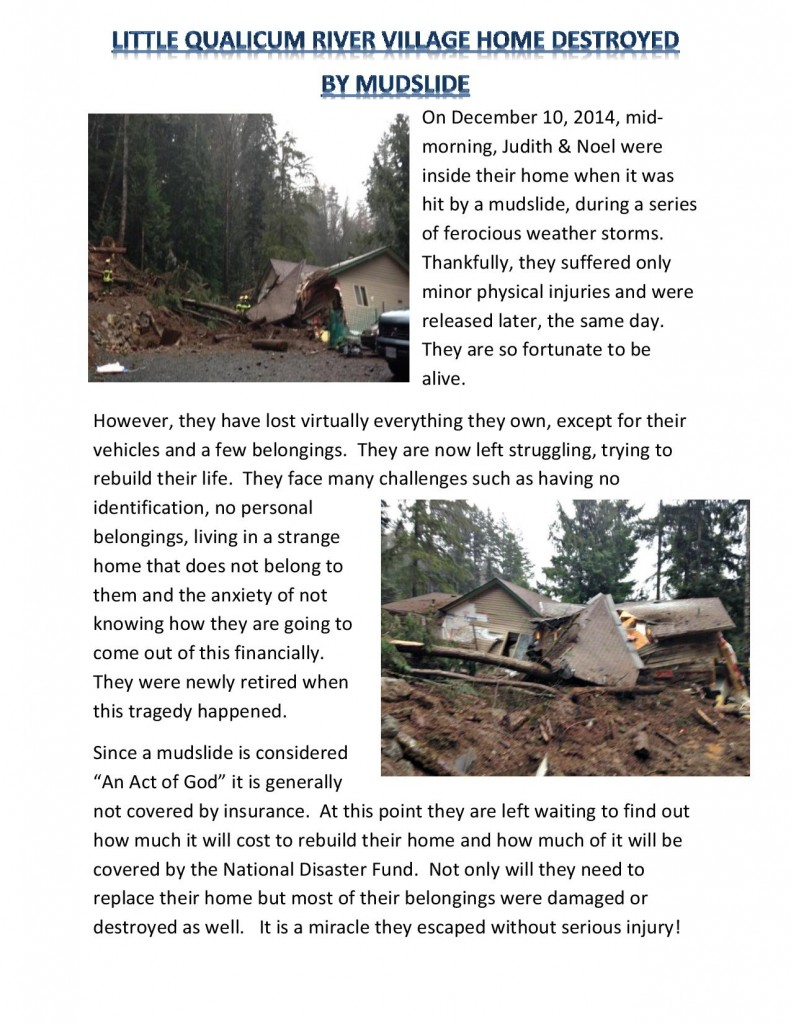 LQRV Home destroyed by mudslide (2)-page-001