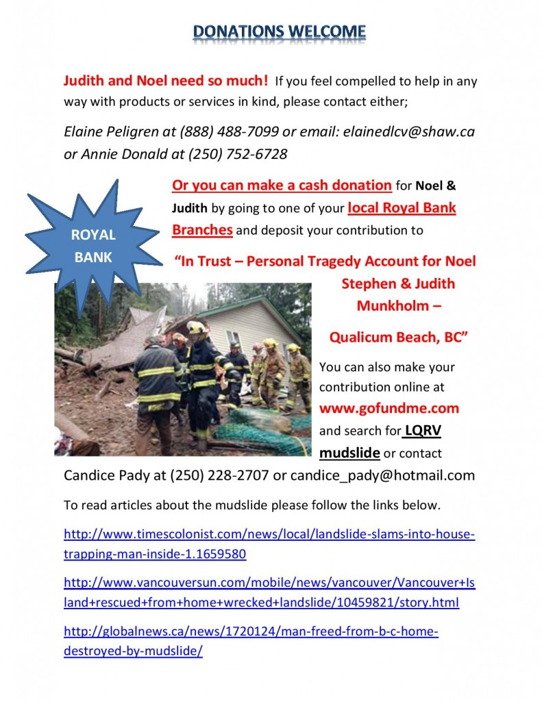 LQRV Home destroyed by mudslide (2)-page-002