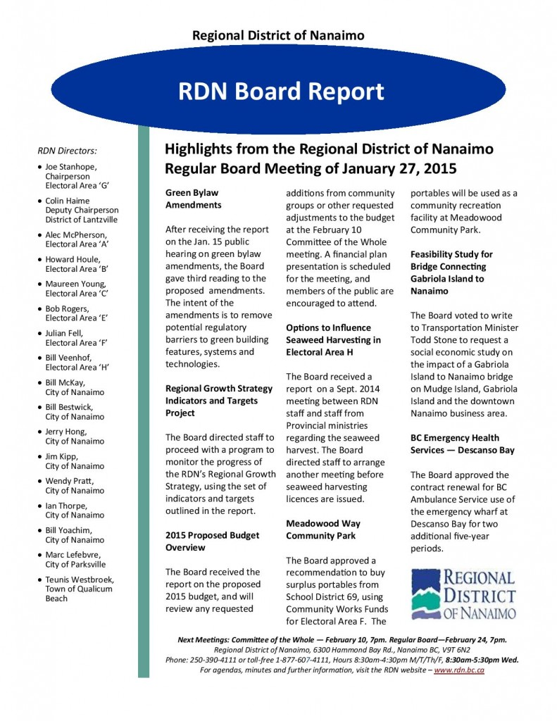 RDN Board Report January 27 2015-page-001