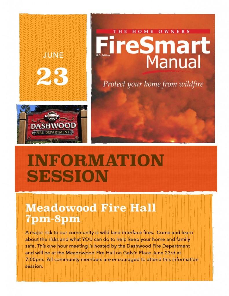 Dashwood FireSmart poster 11jun15-page-001