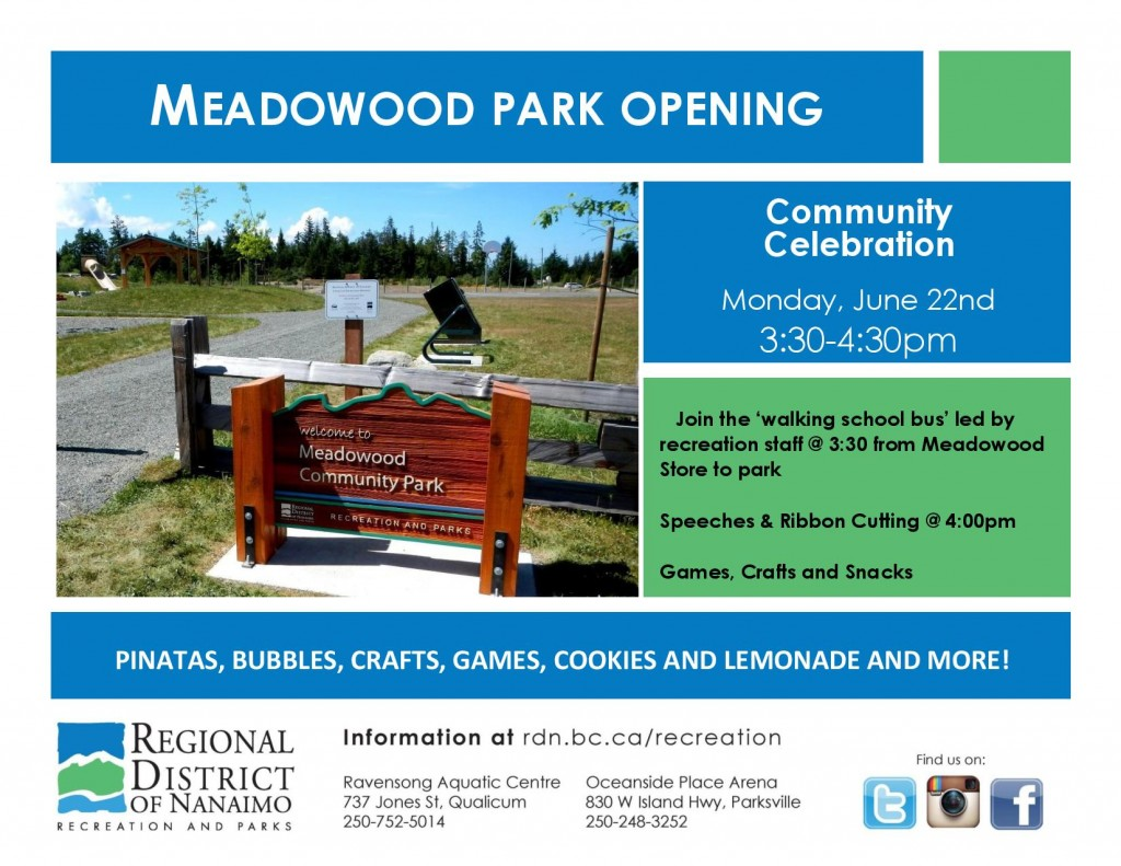 Meadowood Park Opening Event-page-001