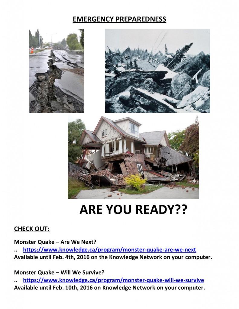 N.E.P.P. Earthquake Videos Info (2)-page-001