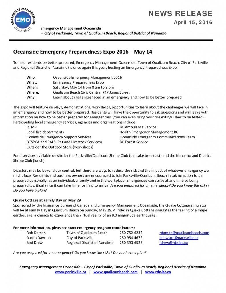 EPWeekExpos_NR2016-page-001