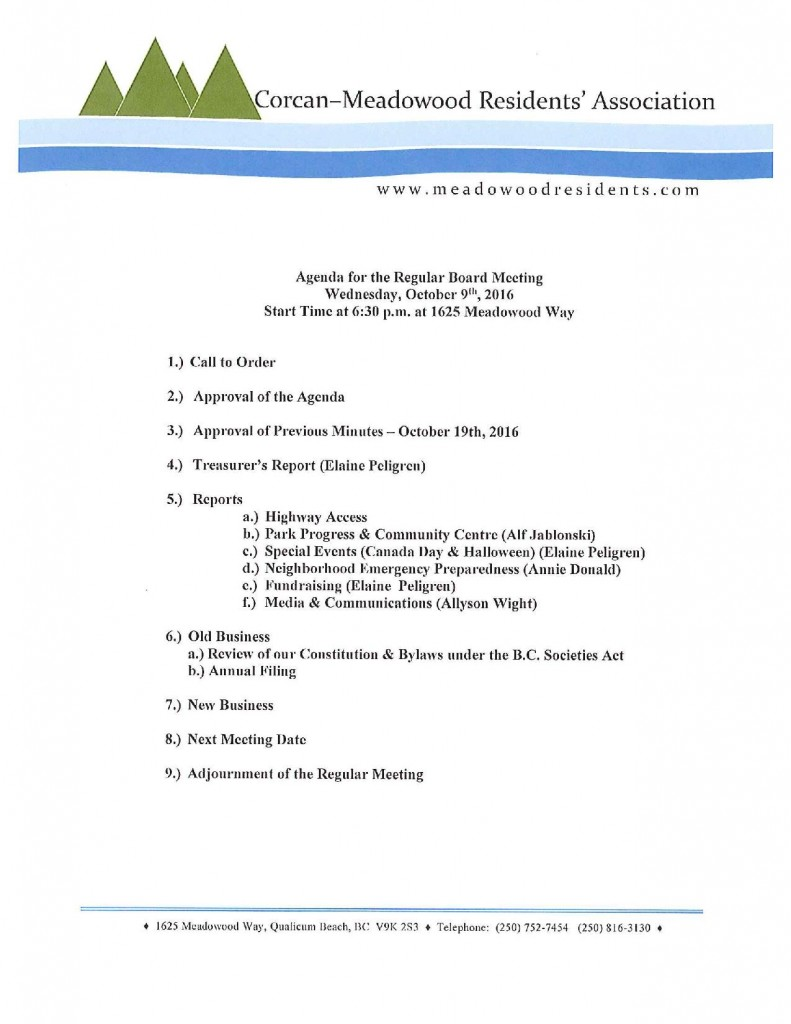 agenda-for-reg-meeting-oct-9-page-001