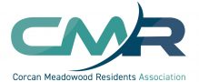 Corcan & Meadowood Residents Association