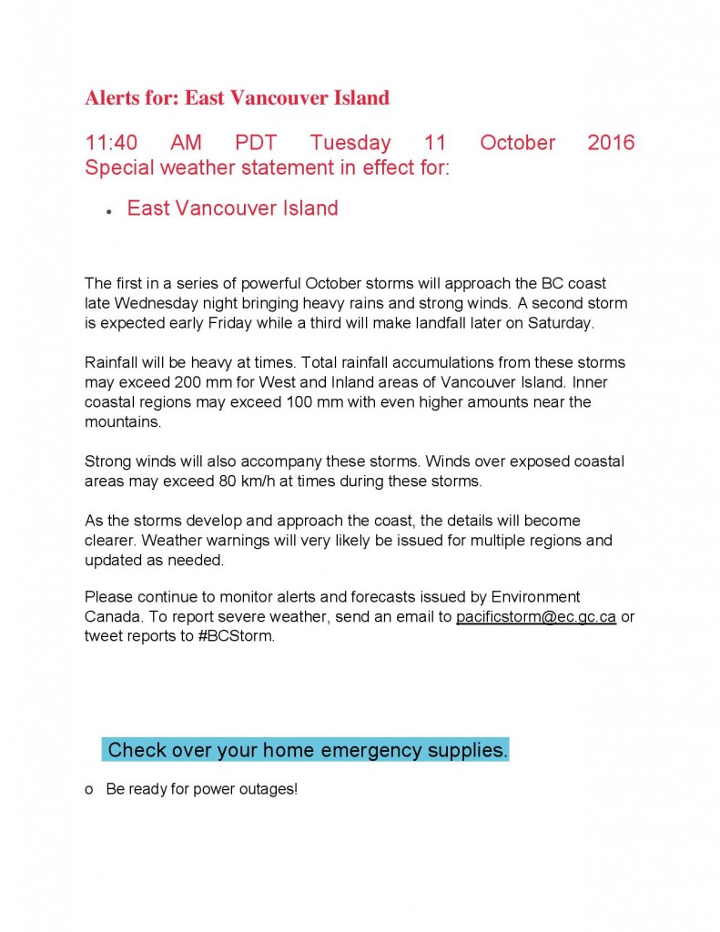 alerts-for-weather-oct-11-page-001
