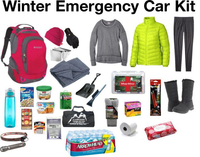 winter-emergency-car-kit-image