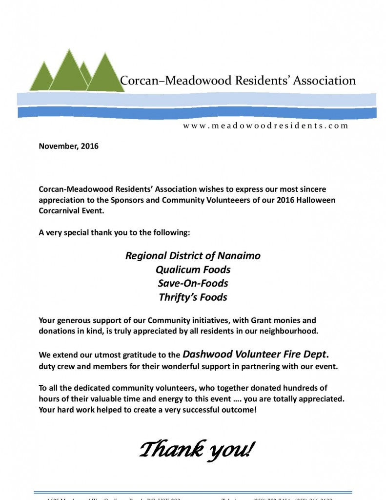 cmra-thank-you-to-sponsors-volunteers-2016-halloween-page-001
