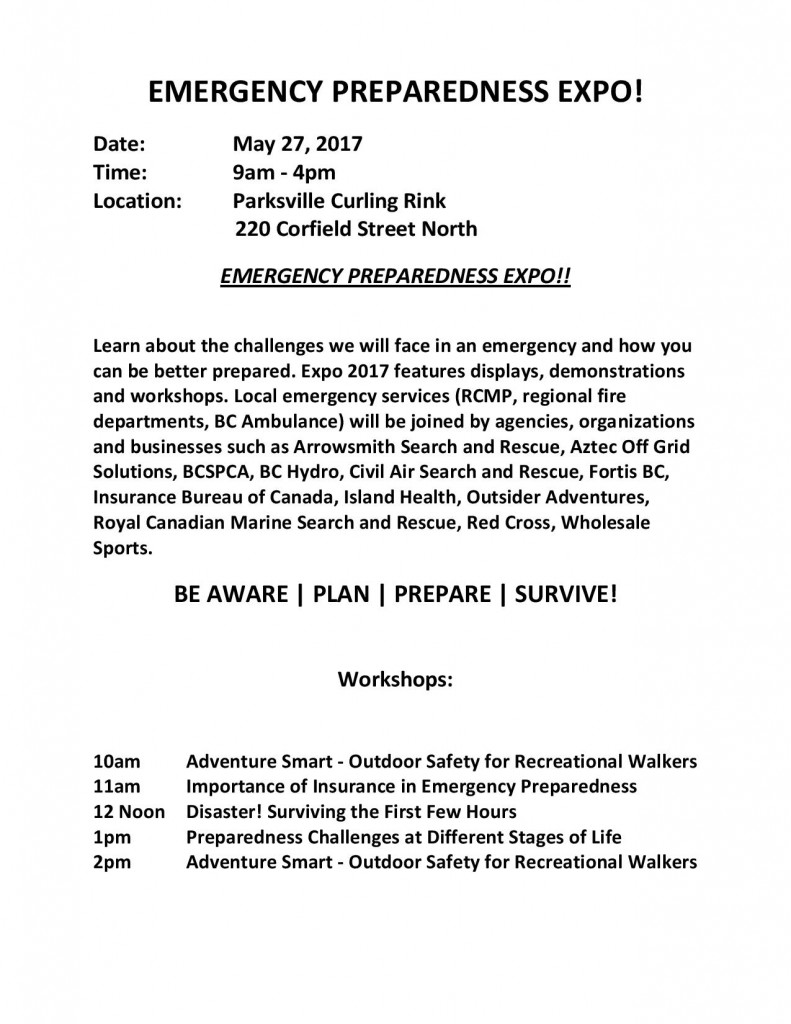 May 27 17 N E P P EMERGENCY PREPAREDNESS EXPO-page-001