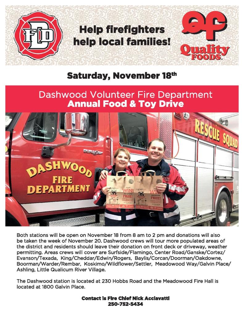 2017 Dashwood Food-Toy-Drive-poster-page-001