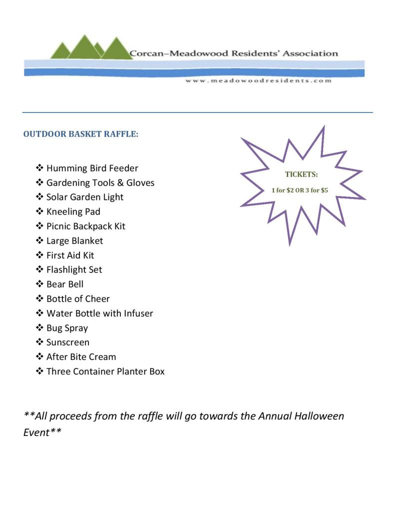 CMRA raffle basket-page-001